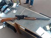 REMINGTON FIREARMS & AMMUNITION Rifle 552 SPEEDMASTER